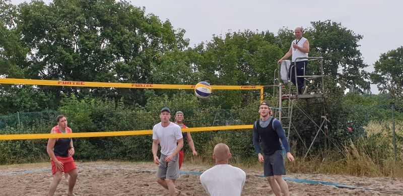 volleyball2019_071.jpg
